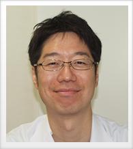 【画像】医師 小松 史